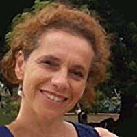 Alessandra Semenzato