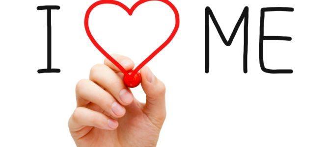 Autostima: i 6 ingredienti della felicità che te la regaleranno