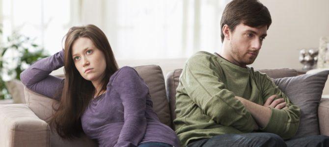 Come parlare al narcisista quando lui (o lei ) si infuria