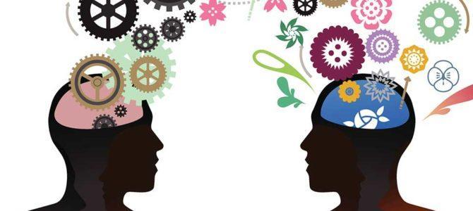 Intelligenza emotiva. Educare i sentimenti emozionando la ragione