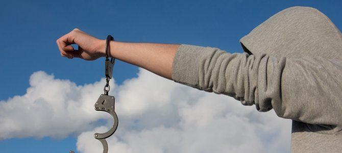 Non abbandonarti nelle mani del narcisista