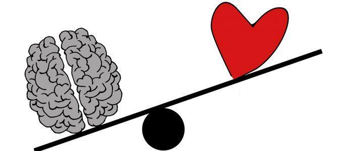 Come allontanare il narcisista dalla tua mente
