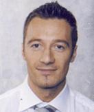 Daniele Boschi