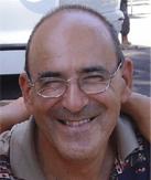 Guido Resi