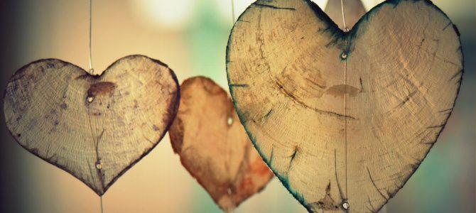'Amori Amari': Percorso per liberarsi da una relazione tossica