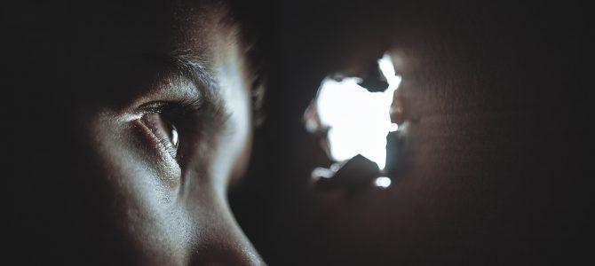 Perchè cedi alla tentazione di controllare il narcisista?