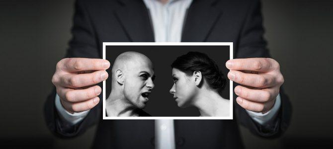 Come eliminare lo stress dai cattivi ricordi di una relazione tossica
