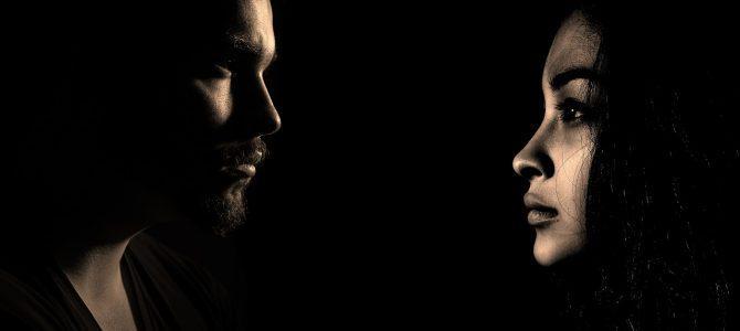 Scartati dal narcisista: disgrazia o benedizione?