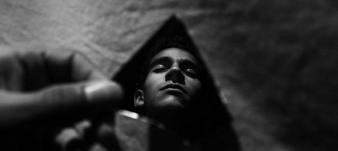 Come vincere la paura di rincontrare il narcisista