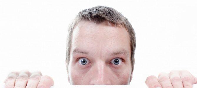 La tecnica della 'padronanza guidata' per superare paure e fobie