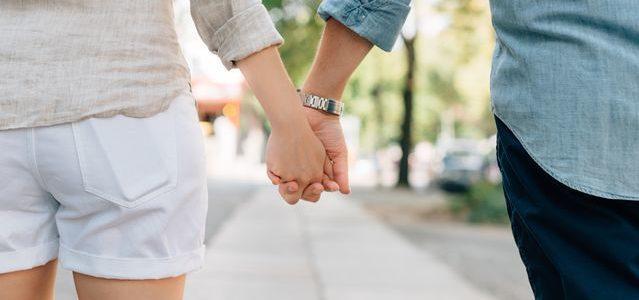 Narcisismo e dipendenza relazionale. Domande e risposte. Live 17 Maggio 2018