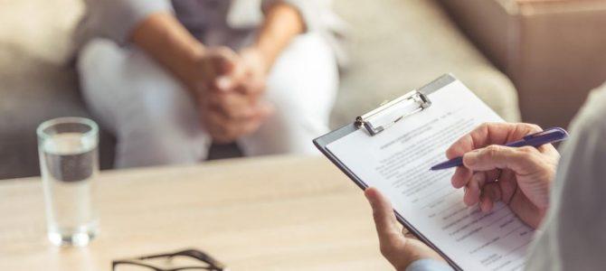 L'EMDR e il trattamento del trauma da abuso narcisistico