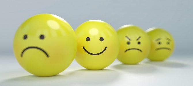 Come gestire l'ansia da separazione dal narcisista patologico