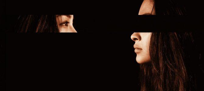 Narcisismo sano, narcisismo patologico e narcisismo del co-dipendente